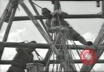 Image of Japanese soldiers Kiukiang China, 1938, second 60 stock footage video 65675065155