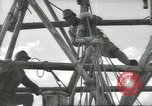 Image of Japanese soldiers Kiukiang China, 1938, second 61 stock footage video 65675065155