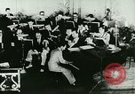 Image of George Gershwin and Paul Whiteman United States USA, 1923, second 2 stock footage video 65675065221