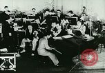 Image of George Gershwin and Paul Whiteman United States USA, 1923, second 3 stock footage video 65675065221