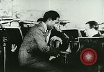 Image of George Gershwin and Paul Whiteman United States USA, 1923, second 4 stock footage video 65675065221
