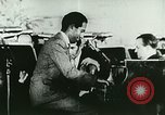 Image of George Gershwin and Paul Whiteman United States USA, 1923, second 5 stock footage video 65675065221