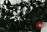 Image of George Gershwin and Paul Whiteman United States USA, 1923, second 16 stock footage video 65675065221