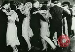 Image of George Gershwin and Paul Whiteman United States USA, 1923, second 34 stock footage video 65675065221