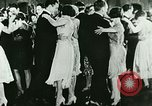 Image of George Gershwin and Paul Whiteman United States USA, 1923, second 36 stock footage video 65675065221