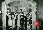 Image of George Gershwin and Paul Whiteman United States USA, 1923, second 37 stock footage video 65675065221