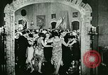 Image of George Gershwin and Paul Whiteman United States USA, 1923, second 39 stock footage video 65675065221