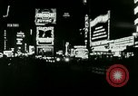 Image of Night life in New York City New York City USA, 1927, second 2 stock footage video 65675065252