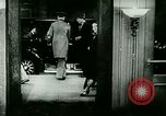 Image of Night life in New York City New York City USA, 1927, second 24 stock footage video 65675065252