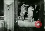 Image of Night life in New York City New York City USA, 1927, second 29 stock footage video 65675065252
