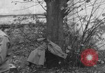 Image of Graham Execution Toul France, 1944, second 8 stock footage video 65675065400