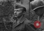 Image of Graham Execution Toul France, 1944, second 15 stock footage video 65675065400