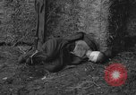 Image of Graham Execution Toul France, 1944, second 28 stock footage video 65675065400