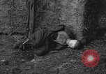 Image of Graham Execution Toul France, 1944, second 29 stock footage video 65675065400