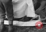 Image of Graham Execution Toul France, 1944, second 36 stock footage video 65675065400