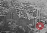 Image of threat of plague Germany, 1945, second 8 stock footage video 65675068489