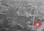 Image of threat of plague Germany, 1945, second 9 stock footage video 65675068489