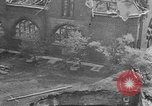 Image of threat of plague Germany, 1945, second 13 stock footage video 65675068489