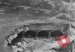 Image of threat of plague Germany, 1945, second 15 stock footage video 65675068489