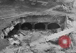 Image of threat of plague Germany, 1945, second 16 stock footage video 65675068489