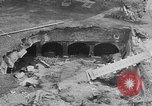 Image of threat of plague Germany, 1945, second 17 stock footage video 65675068489