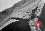 Image of threat of plague Germany, 1945, second 18 stock footage video 65675068489