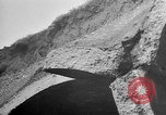 Image of threat of plague Germany, 1945, second 19 stock footage video 65675068489