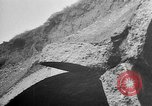 Image of threat of plague Germany, 1945, second 20 stock footage video 65675068489