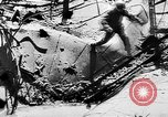 Image of threat of plague Germany, 1945, second 22 stock footage video 65675068489