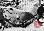 Image of threat of plague Germany, 1945, second 26 stock footage video 65675068489