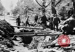 Image of threat of plague Germany, 1945, second 35 stock footage video 65675068489