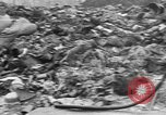 Image of threat of plague Germany, 1945, second 42 stock footage video 65675068489