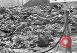 Image of threat of plague Germany, 1945, second 44 stock footage video 65675068489