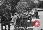 Image of threat of plague Germany, 1945, second 52 stock footage video 65675068489