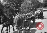 Image of threat of plague Germany, 1945, second 53 stock footage video 65675068489