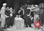 Image of threat of plague Germany, 1945, second 60 stock footage video 65675068489