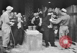 Image of threat of plague Germany, 1945, second 61 stock footage video 65675068489