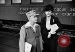 Image of James Devereux Washington DC USA, 1945, second 8 stock footage video 65675069766