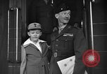 Image of James Devereux Washington DC USA, 1945, second 22 stock footage video 65675069766