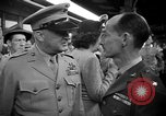 Image of James Devereux Washington DC USA, 1945, second 23 stock footage video 65675069766
