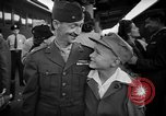 Image of James Devereux Washington DC USA, 1945, second 29 stock footage video 65675069766