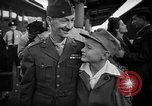 Image of James Devereux Washington DC USA, 1945, second 30 stock footage video 65675069766
