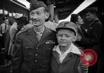 Image of James Devereux Washington DC USA, 1945, second 31 stock footage video 65675069766