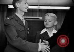 Image of James Devereux Washington DC USA, 1945, second 37 stock footage video 65675069766