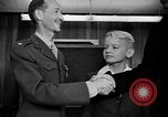Image of James Devereux Washington DC USA, 1945, second 40 stock footage video 65675069766