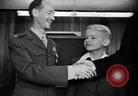 Image of James Devereux Washington DC USA, 1945, second 43 stock footage video 65675069766