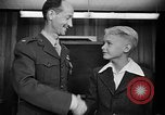 Image of James Devereux Washington DC USA, 1945, second 44 stock footage video 65675069766