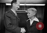 Image of James Devereux Washington DC USA, 1945, second 45 stock footage video 65675069766