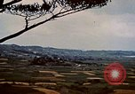 Image of Okinawans Okinawa Ryukyu Islands, 1945, second 2 stock footage video 65675070763
