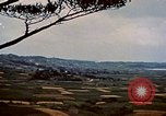 Image of Okinawans Okinawa Ryukyu Islands, 1945, second 3 stock footage video 65675070763
